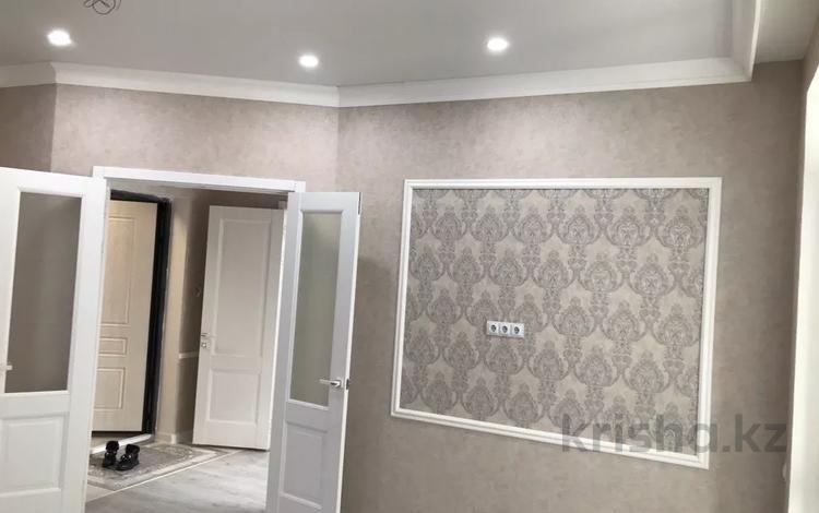 1-комнатная квартира, 43 м², 9/12 этаж, Е-10 2/1 за 21 млн 〒 в Нур-Султане (Астана), Есиль р-н