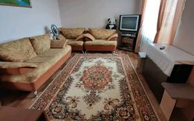 1-комнатная квартира, 39 м², 12/12 этаж, Потанина 3 за 12.5 млн 〒 в Нур-Султане (Астана), Сарыарка р-н