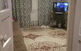 4-комнатный дом, 56 м², 19 сот., Исабаева за 8 млн 〒 в Балпыке Би