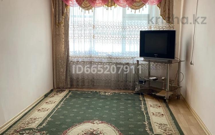 2-комнатная квартира, 43 м², 2/2 этаж, Шанырак 14 за 5 млн 〒 в Жанаозен