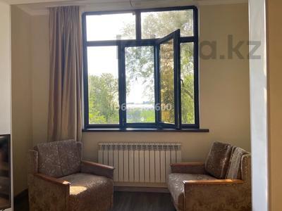 4-комнатная квартира, 76 м², 5/5 этаж, Сасбукаева 32А за 30 млн 〒 в Шымкенте, Енбекшинский р-н