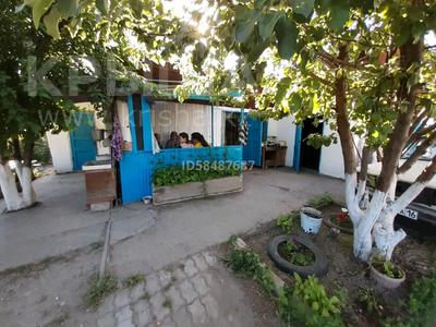 Дача с участком в 15 сот., Массив Бобровка 769 за 4.4 млн 〒 в Семее — фото 4