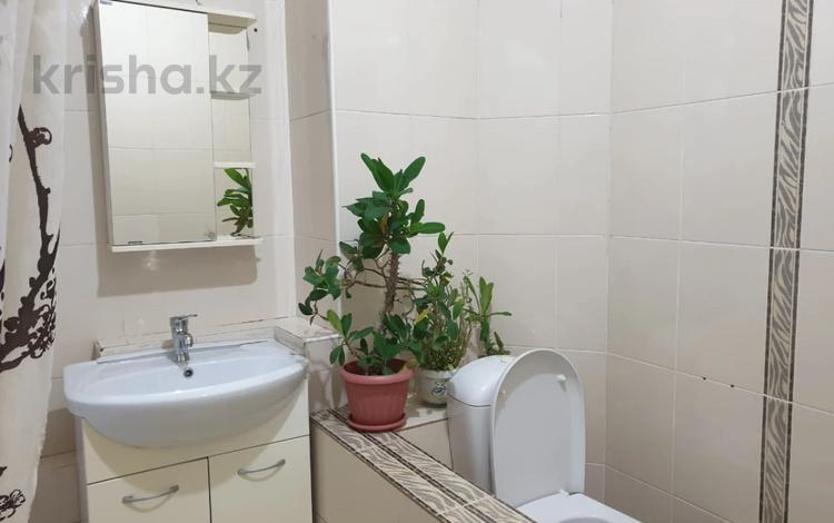 3-комнатная квартира, 70 м², 5/5 этаж, Маркова — Попова за 28.4 млн 〒 в Алматы, Бостандыкский р-н