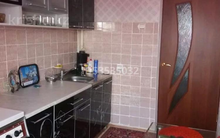 2-комнатная квартира, 46.7 м², 6/6 этаж, Абылай хана 14 за 12 млн 〒 в Кокшетау