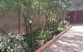 6-комнатный дом, 150 м², 4 сот., Кашкари 8 за 35 млн 〒 в Талгаре