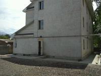 Здание, площадью 560 м²