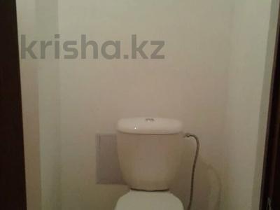 Здание, площадью 560 м², мкр Калкаман-2 за 120 млн 〒 в Алматы, Наурызбайский р-н — фото 10