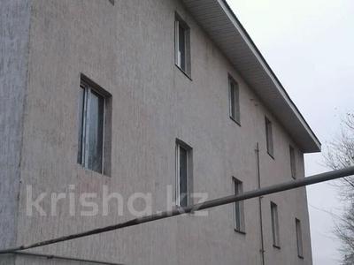 Здание, площадью 560 м², мкр Калкаман-2 за 120 млн 〒 в Алматы, Наурызбайский р-н — фото 11