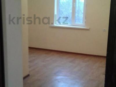 Здание, площадью 560 м², мкр Калкаман-2 за 120 млн 〒 в Алматы, Наурызбайский р-н — фото 12