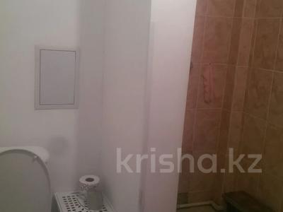 Здание, площадью 560 м², мкр Калкаман-2 за 120 млн 〒 в Алматы, Наурызбайский р-н — фото 15