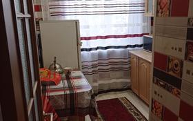 2-комнатная квартира, 47 м², 4/5 этаж, Варашилова 52 за 13.5 млн 〒 в Костанае