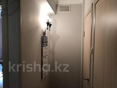 2-комнатная квартира, 55 м², 1/5 этаж, 8-й мкр, 8 мкр 5 за 14 млн 〒 в Актау, 8-й мкр — фото 6