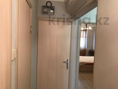 2-комнатная квартира, 55 м², 1/5 этаж, 8-й мкр, 8 мкр 5 за 14 млн 〒 в Актау, 8-й мкр — фото 7