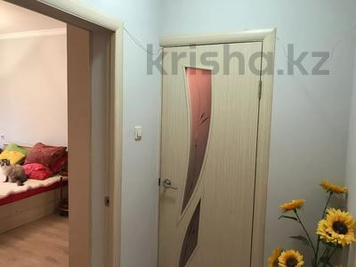 2-комнатная квартира, 55 м², 1/5 этаж, 8-й мкр, 8 мкр 5 за 14 млн 〒 в Актау, 8-й мкр — фото 8