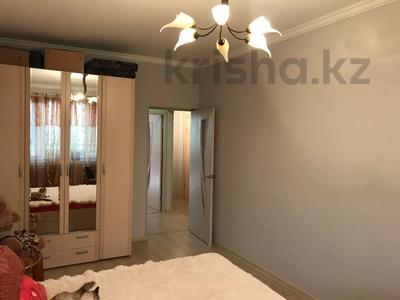 2-комнатная квартира, 55 м², 1/5 этаж, 8-й мкр, 8 мкр 5 за 14 млн 〒 в Актау, 8-й мкр — фото 9