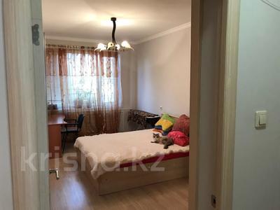 2-комнатная квартира, 55 м², 1/5 этаж, 8-й мкр, 8 мкр 5 за 14 млн 〒 в Актау, 8-й мкр — фото 10