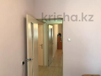 2-комнатная квартира, 55 м², 1/5 этаж, 8-й мкр, 8 мкр 5 за 14 млн 〒 в Актау, 8-й мкр — фото 12