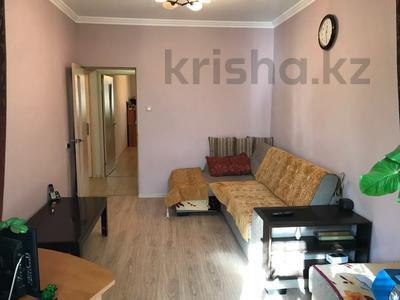 2-комнатная квартира, 55 м², 1/5 этаж, 8-й мкр, 8 мкр 5 за 14 млн 〒 в Актау, 8-й мкр — фото 13