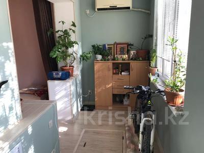 2-комнатная квартира, 55 м², 1/5 этаж, 8-й мкр, 8 мкр 5 за 14 млн 〒 в Актау, 8-й мкр — фото 14