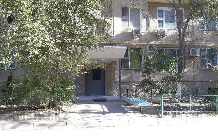 2-комнатная квартира, 55 м², 1/5 этаж, 8-й мкр, 8 мкр 5 за 14 млн 〒 в Актау, 8-й мкр