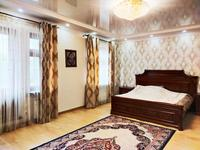 7-комнатный дом, 223 м², 8 сот., 8-й микрорайон 41/13 за 120 млн 〒 в Темиртау