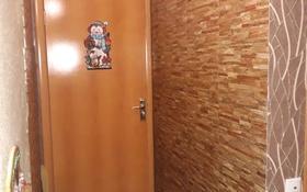 2-комнатная квартира, 47.9 м², 1/5 этаж, мкр Юго-Восток, 27й микрорайон 8 за 17 млн 〒 в Караганде, Казыбек би р-н