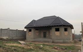 3-комнатный дом, 230 м², 6 сот., Район новой мечети. Инкубатор 25 за 30 млн 〒 в Талгаре