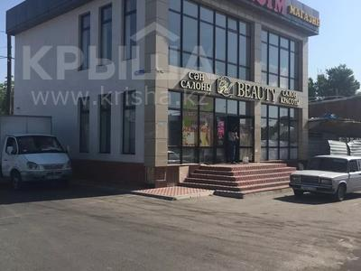 Продаётся отдельно стоящие 2 этажное здания!!! за 30 млн 〒 в Таразе — фото 2