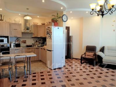 3-комнатная квартира, 81.1 м², 3/7 этаж, Е312 2 за 25.5 млн 〒 в Нур-Султане (Астана), Есиль р-н — фото 3