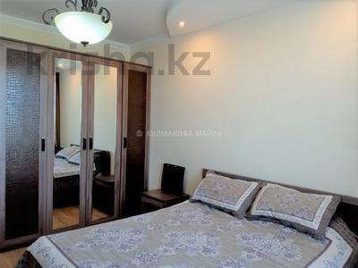 3-комнатная квартира, 81.1 м², 3/7 этаж, Е312 2 за 25.5 млн 〒 в Нур-Султане (Астана), Есиль р-н — фото 9