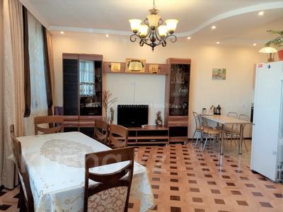 3-комнатная квартира, 81.1 м², 3/7 этаж, Е312 2 за 25.5 млн 〒 в Нур-Султане (Астана), Есиль р-н — фото 4