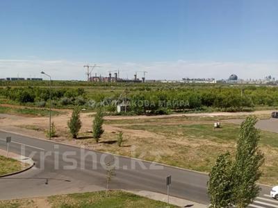 3-комнатная квартира, 81.1 м², 3/7 этаж, Е312 2 за 25.5 млн 〒 в Нур-Султане (Астана), Есиль р-н — фото 18