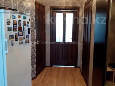3-комнатная квартира, 81.1 м², 3/7 этаж, Е312 2 за 25.5 млн 〒 в Нур-Султане (Астана), Есиль р-н — фото 12