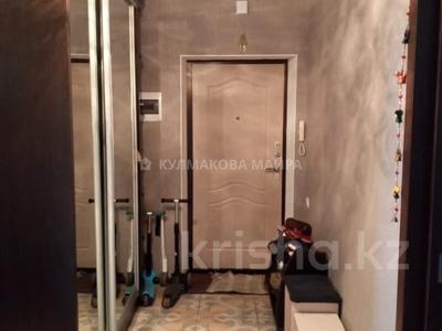 3-комнатная квартира, 81.1 м², 3/7 этаж, Е312 2 за 25.5 млн 〒 в Нур-Султане (Астана), Есиль р-н — фото 15