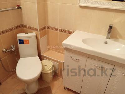 3-комнатная квартира, 81.1 м², 3/7 этаж, Е312 2 за 25.5 млн 〒 в Нур-Султане (Астана), Есиль р-н — фото 21