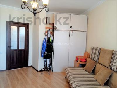 3-комнатная квартира, 81.1 м², 3/7 этаж, Е312 2 за 25.5 млн 〒 в Нур-Султане (Астана), Есиль р-н — фото 13