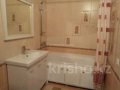 3-комнатная квартира, 81.1 м², 3/7 этаж, Е312 2 за 25.5 млн 〒 в Нур-Султане (Астана), Есиль р-н — фото 22