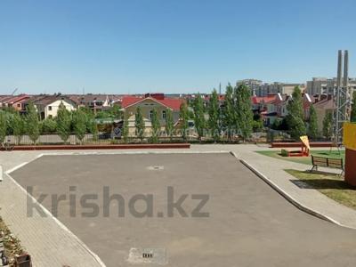 3-комнатная квартира, 81.1 м², 3/7 этаж, Е312 2 за 25.5 млн 〒 в Нур-Султане (Астана), Есиль р-н — фото 19