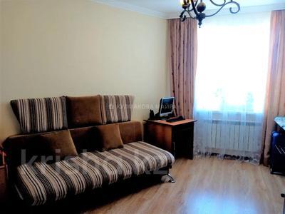 3-комнатная квартира, 81.1 м², 3/7 этаж, Е312 2 за 25.5 млн 〒 в Нур-Султане (Астана), Есиль р-н — фото 7