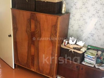 2-комнатная квартира, 42 м², 2/5 этаж, мкр Орбита-3, Мкр Орбита-3 за 16 млн 〒 в Алматы, Бостандыкский р-н — фото 10