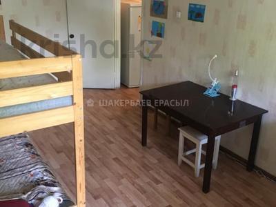 2-комнатная квартира, 42 м², 2/5 этаж, мкр Орбита-3, Мкр Орбита-3 за 16 млн 〒 в Алматы, Бостандыкский р-н — фото 2