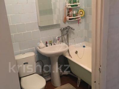 2-комнатная квартира, 42 м², 2/5 этаж, мкр Орбита-3, Мкр Орбита-3 за 16 млн 〒 в Алматы, Бостандыкский р-н — фото 3