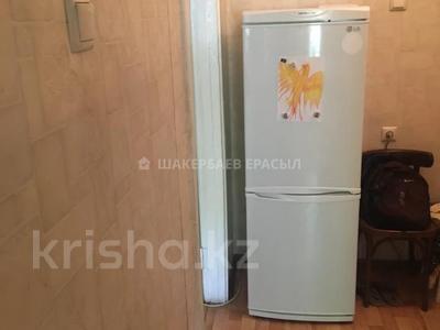 2-комнатная квартира, 42 м², 2/5 этаж, мкр Орбита-3, Мкр Орбита-3 за 16 млн 〒 в Алматы, Бостандыкский р-н — фото 5