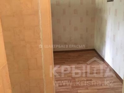 2-комнатная квартира, 42 м², 2/5 этаж, мкр Орбита-3, Мкр Орбита-3 за 16 млн 〒 в Алматы, Бостандыкский р-н — фото 8