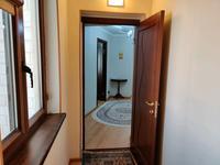 4-комнатная квартира, 84.1 м², 3/5 этаж