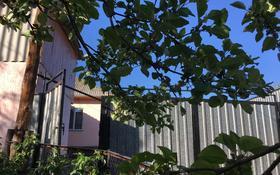 5-комнатный дом, 80 м², 12 сот., Исабаева 352А за 18 млн 〒 в Балпыке Би