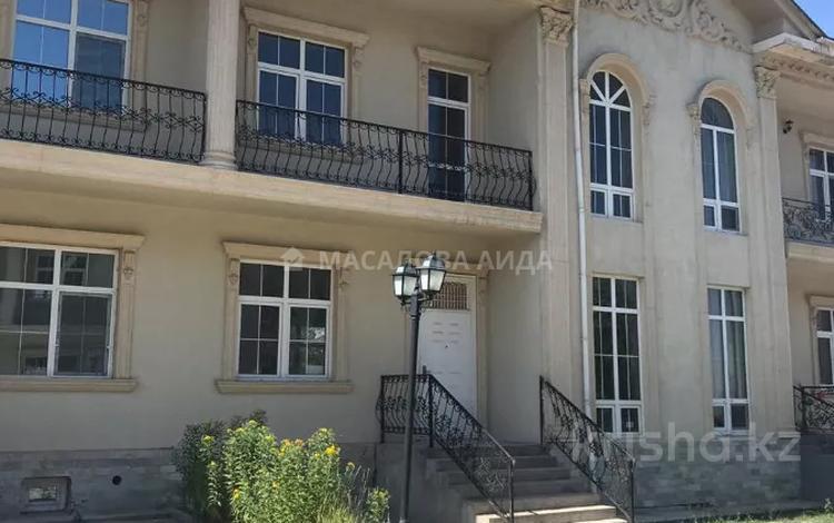 6-комнатный дом, 230 м², 2 сот., мкр Карагайлы, Жана 21 за ~ 35 млн 〒 в Алматы, Наурызбайский р-н