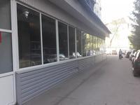 Магазин площадью 760 м²