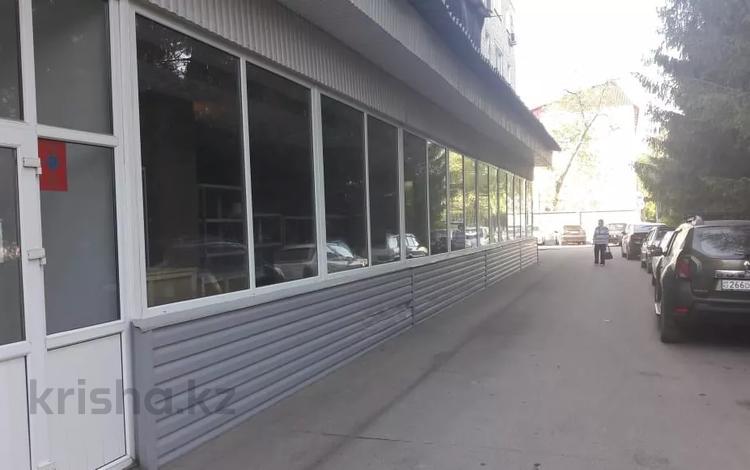 Магазин площадью 760 м², Жукова 10 за 190 млн 〒 в Уральске