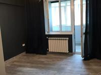 3-комнатная квартира, 75 м², 3/5 этаж помесячно